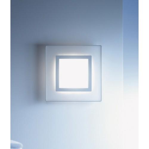 Duravit lamp 9699